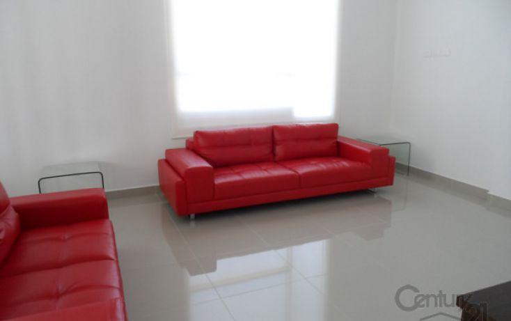 Foto de oficina en renta en cénit professional center de altabrisa calle 15 501, altabrisa, mérida, yucatán, 1736666 no 08