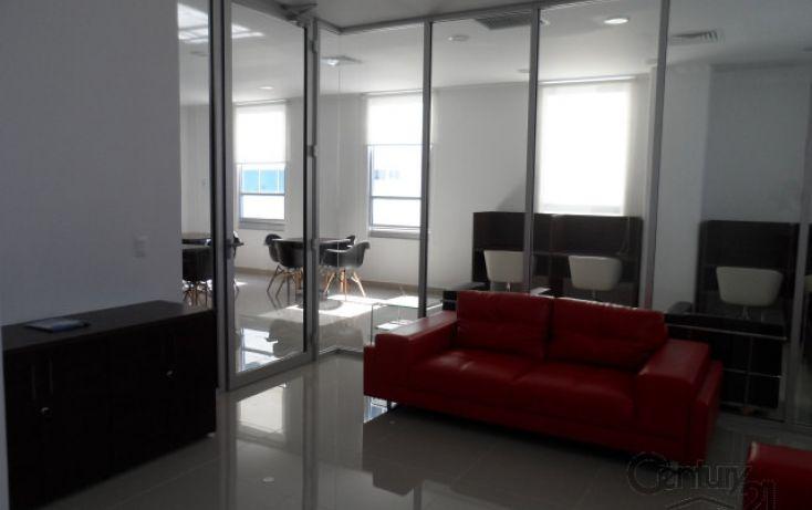 Foto de oficina en renta en cénit professional center de altabrisa calle 15 501, altabrisa, mérida, yucatán, 1736666 no 10