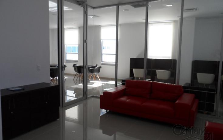 Foto de oficina en renta en  , altabrisa, mérida, yucatán, 1736666 No. 10