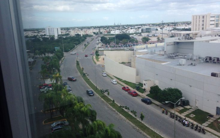 Foto de oficina en renta en cénit professional center de altabrisa calle 15 501, altabrisa, mérida, yucatán, 1736666 no 12