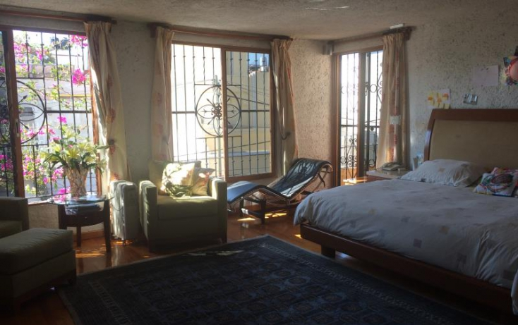 Foto de casa en renta en cenote 1, jardines del pedregal, álvaro obregón, df, 827341 no 05