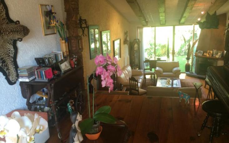 Foto de casa en renta en cenote 1, jardines del pedregal, álvaro obregón, df, 827341 no 06