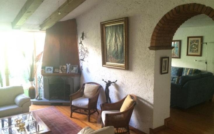 Foto de casa en renta en cenote 1, jardines del pedregal, álvaro obregón, df, 827341 no 08