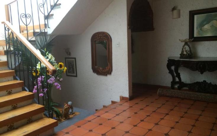 Foto de casa en renta en cenote 1, jardines del pedregal, álvaro obregón, df, 827341 no 12