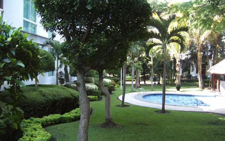 Foto de departamento en renta en cent 1, chapultepec, cuernavaca, morelos, 1230219 No. 01