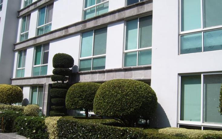Foto de departamento en renta en cent 1, chapultepec, cuernavaca, morelos, 1230219 No. 03