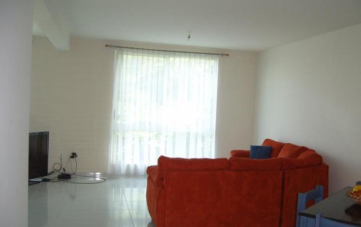 Foto de departamento en renta en cent 1, chapultepec, cuernavaca, morelos, 1230219 No. 04