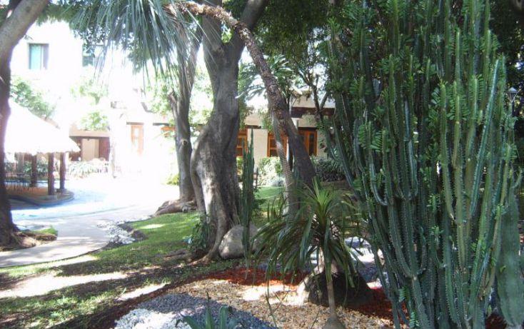 Foto de departamento en renta en cent 1, condominios cuauhnahuac, cuernavaca, morelos, 1230219 no 02