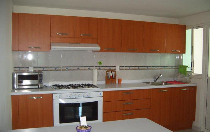 Foto de departamento en renta en cent 1, condominios cuauhnahuac, cuernavaca, morelos, 1230219 no 07