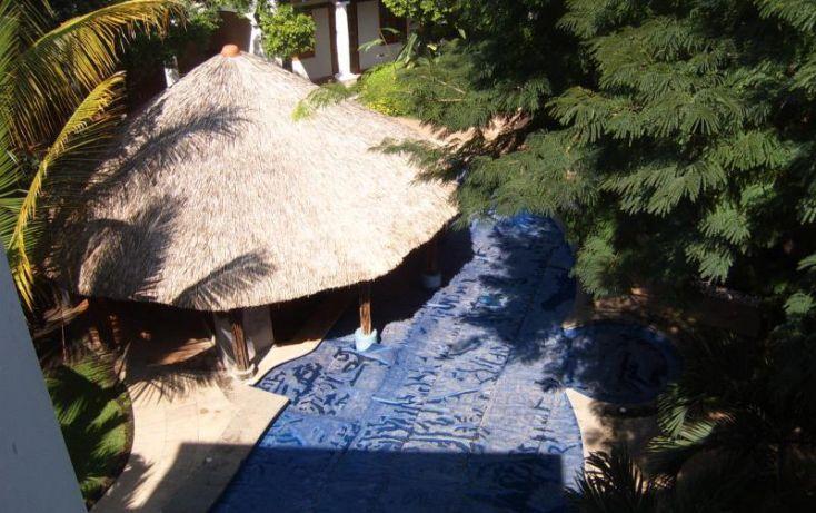 Foto de departamento en renta en cent 1, condominios cuauhnahuac, cuernavaca, morelos, 1230219 no 09