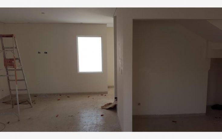 Foto de casa en venta en, centauro del norte, durango, durango, 1688792 no 05
