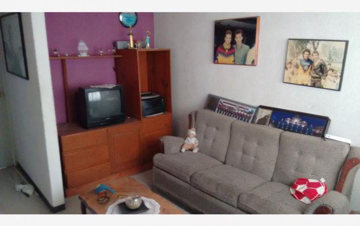 Foto de casa en venta en centella no 6, vivienda 24, condominio 1, bonito coacalco, coacalco de berriozábal, estado de méxico, 1944648 no 02