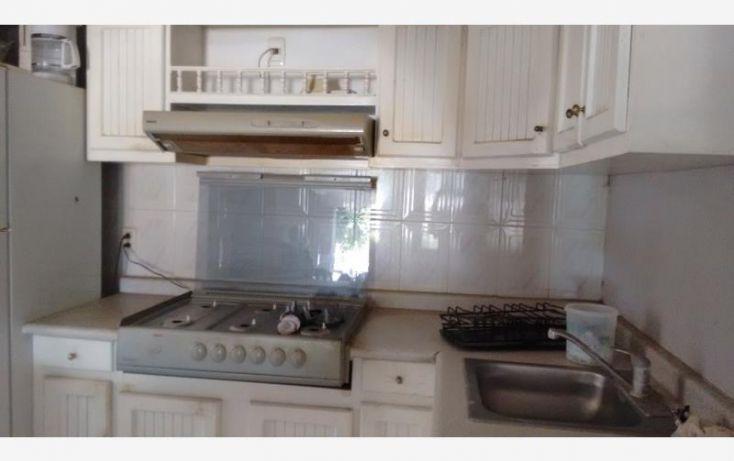 Foto de casa en venta en centella no 6, vivienda 24, condominio 1, bonito coacalco, coacalco de berriozábal, estado de méxico, 1944648 no 03