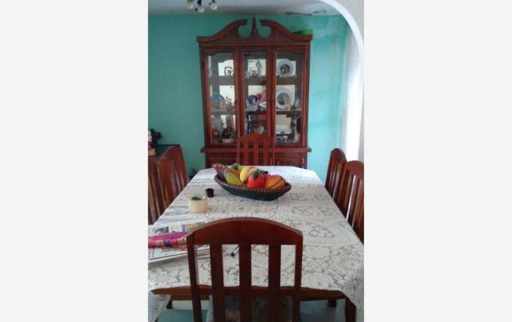 Foto de casa en venta en centella no 6, vivienda 24, condominio 1, bonito coacalco, coacalco de berriozábal, estado de méxico, 1944648 no 04