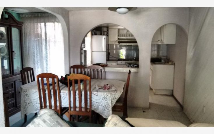 Foto de casa en venta en centella no 6, vivienda 24, condominio 1, bonito coacalco, coacalco de berriozábal, estado de méxico, 1944648 no 05