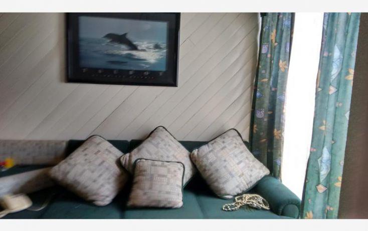 Foto de casa en venta en centella no 6, vivienda 24, condominio 1, bonito coacalco, coacalco de berriozábal, estado de méxico, 1944648 no 06