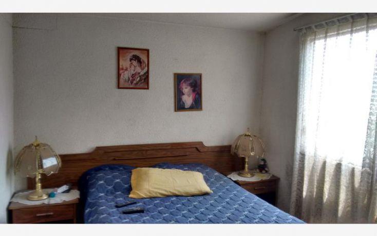 Foto de casa en venta en centella no 6, vivienda 24, condominio 1, bonito coacalco, coacalco de berriozábal, estado de méxico, 1944648 no 07