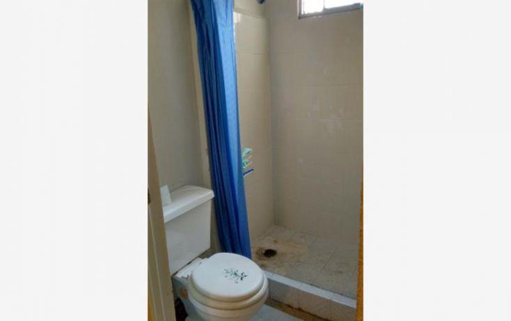 Foto de casa en venta en centella no 6, vivienda 24, condominio 1, bonito coacalco, coacalco de berriozábal, estado de méxico, 1944648 no 08