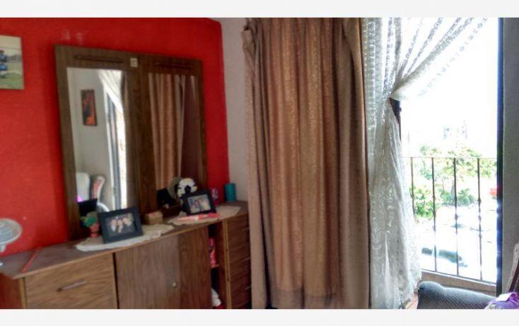 Foto de casa en venta en centella no 6, vivienda 24, condominio 1, bonito coacalco, coacalco de berriozábal, estado de méxico, 1944648 no 09