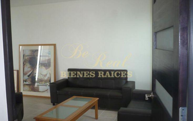 Foto de casa en venta en centenario 10, coatepec centro, coatepec, veracruz, 1535634 no 03