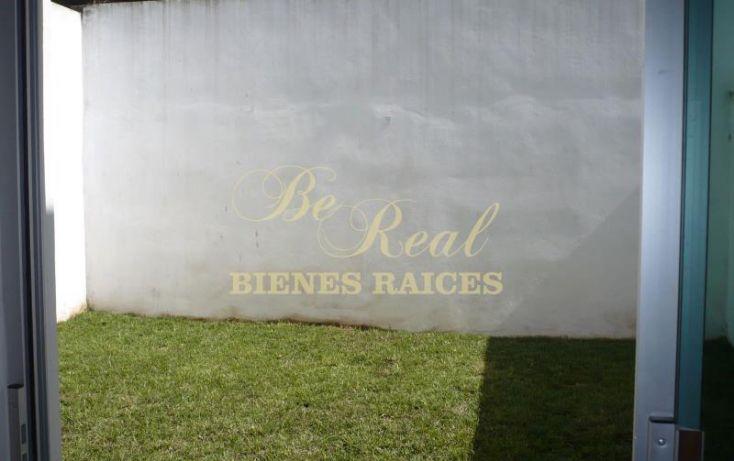 Foto de casa en venta en centenario 10, coatepec centro, coatepec, veracruz, 1535634 no 05