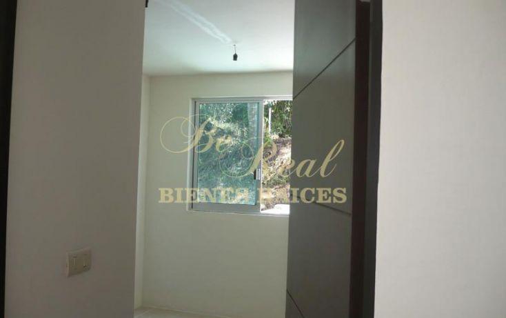Foto de casa en venta en centenario 10, coatepec centro, coatepec, veracruz, 1535634 no 09