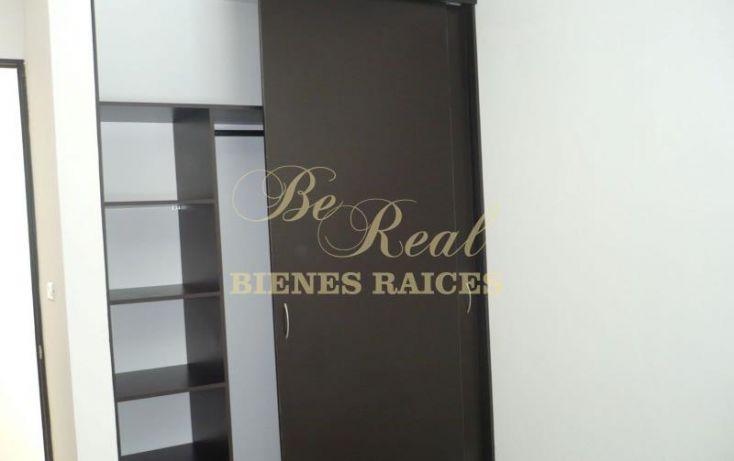 Foto de casa en venta en centenario 10, coatepec centro, coatepec, veracruz, 1535634 no 10