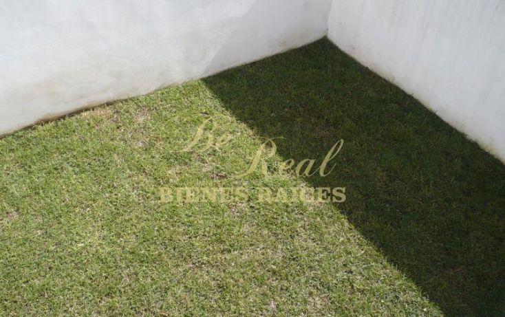 Foto de casa en venta en centenario 10, coatepec centro, coatepec, veracruz, 1535634 no 11