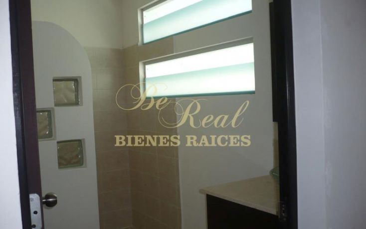 Foto de casa en venta en centenario 10, coatepec centro, coatepec, veracruz, 1535634 no 12