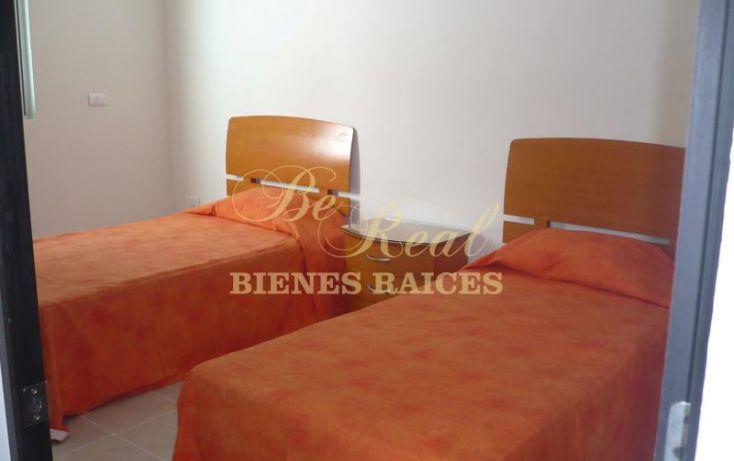 Foto de casa en venta en centenario 10, coatepec centro, coatepec, veracruz, 1535634 no 13