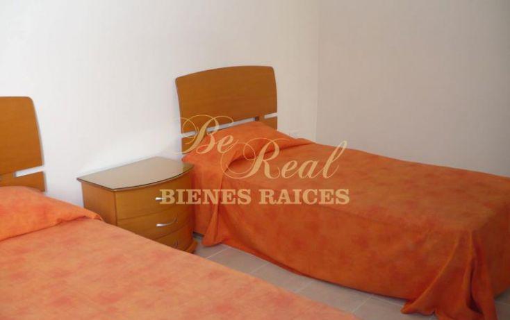Foto de casa en venta en centenario 10, coatepec centro, coatepec, veracruz, 1535634 no 15