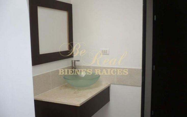 Foto de casa en venta en centenario 10, coatepec centro, coatepec, veracruz, 1535634 no 17