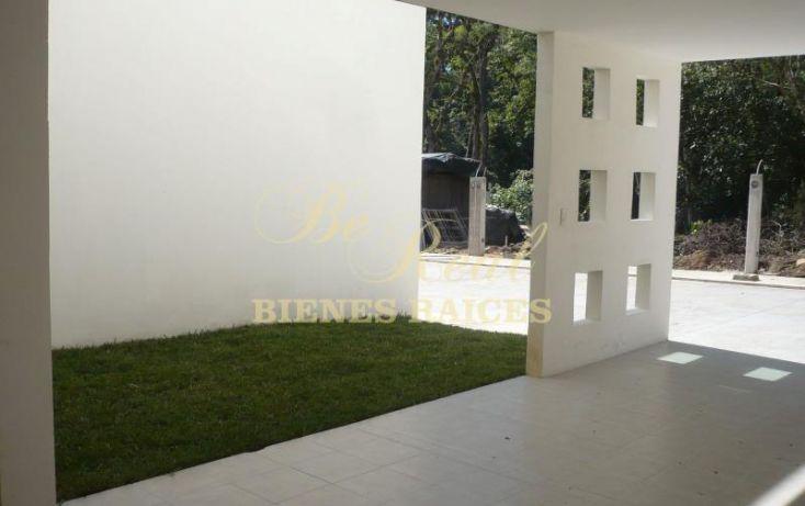 Foto de casa en venta en centenario 10, coatepec centro, coatepec, veracruz, 1535634 no 19
