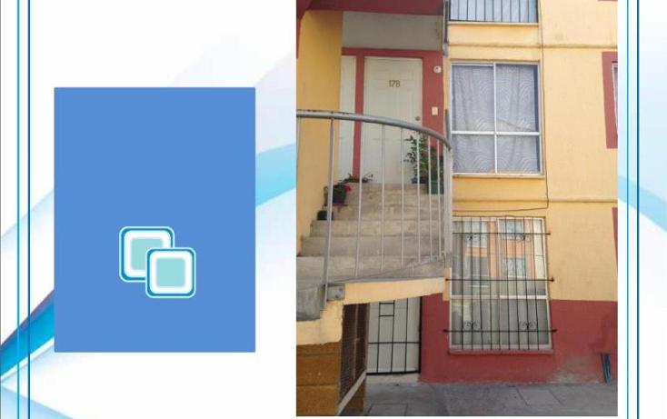 Foto de departamento en renta en centenario 10 d, misiones de san francisco, cuautlancingo, puebla, 0 No. 01