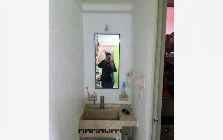 Foto de departamento en venta en centenario 119, san simón ticumac, benito juárez, df, 1983920 no 05