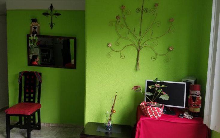 Foto de departamento en venta en centenario 119, san simón ticumac, benito juárez, df, 1983920 no 13