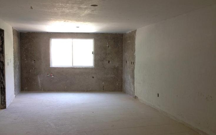 Foto de oficina en renta en  150, del carmen, benito juárez, distrito federal, 770035 No. 01