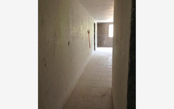 Foto de oficina en renta en  150, del carmen, benito juárez, distrito federal, 770035 No. 03