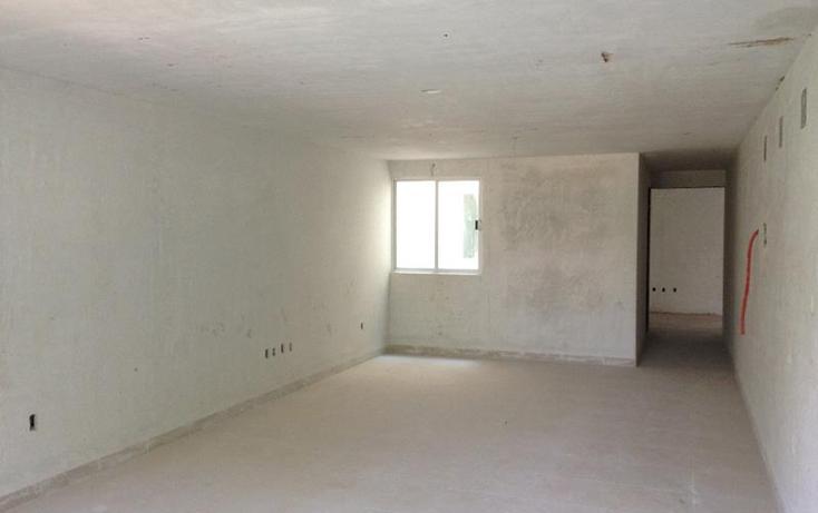 Foto de oficina en renta en  150, del carmen, benito juárez, distrito federal, 770035 No. 05