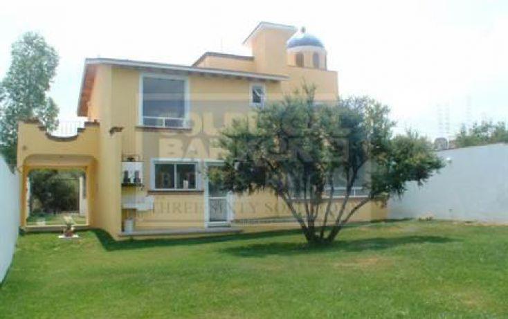 Foto de casa en venta en centenario 52, villa de los frailes, san miguel de allende, guanajuato, 533495 no 01