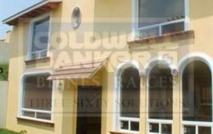 Foto de casa en venta en centenario 52, villa de los frailes, san miguel de allende, guanajuato, 533495 no 05