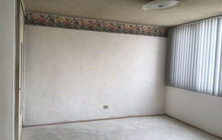 Foto de casa en venta en centenario 624, lomas de tarango, álvaro obregón, df, 1908401 no 07