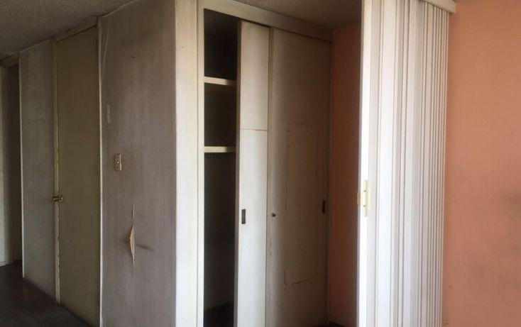 Foto de casa en venta en centenario 624, lomas de tarango, álvaro obregón, df, 1908401 no 10