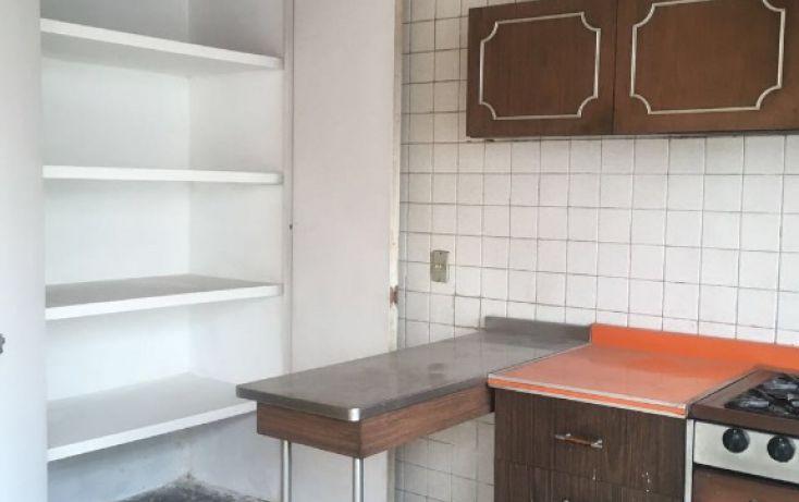 Foto de casa en venta en centenario 624, lomas de tarango, álvaro obregón, df, 1908401 no 12