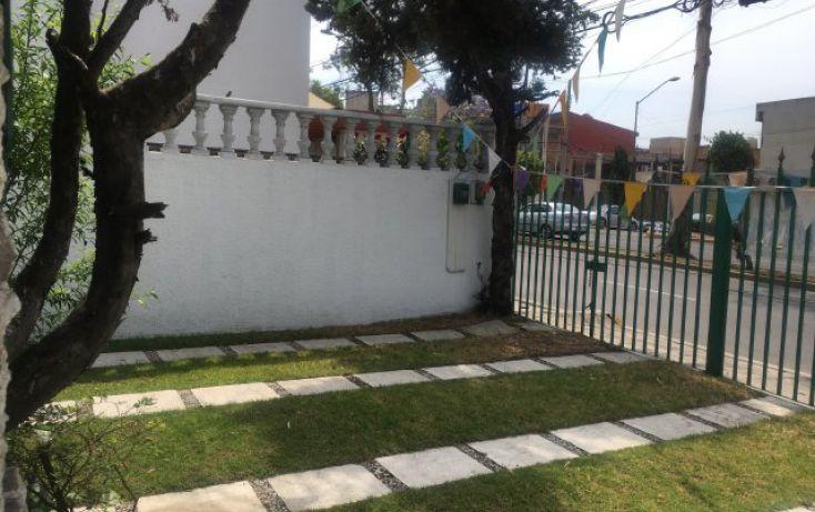 Foto de casa en venta en centenario 624, lomas de tarango, álvaro obregón, df, 1908401 no 14
