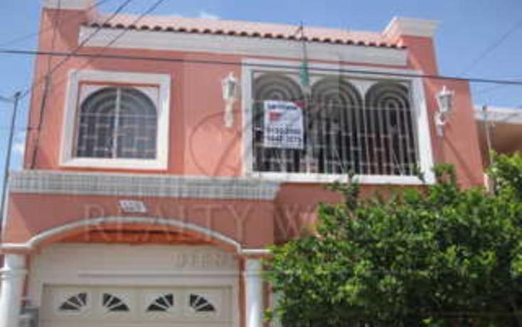 Foto de casa en venta en centenario, centenario ii, san nicolás de los garza, nuevo león, 770723 no 01