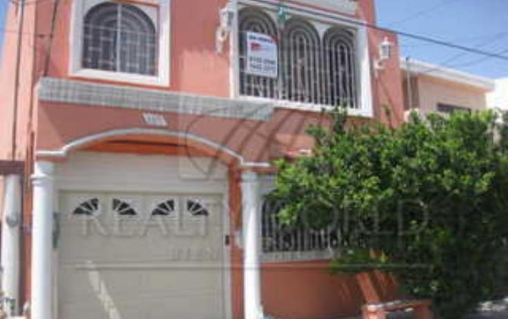Foto de casa en venta en centenario, centenario ii, san nicolás de los garza, nuevo león, 770723 no 02