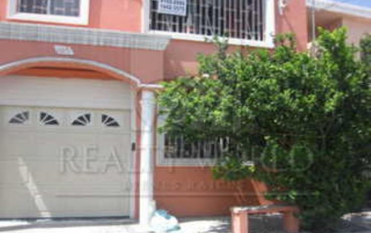 Foto de casa en venta en centenario, centenario ii, san nicolás de los garza, nuevo león, 770723 no 03