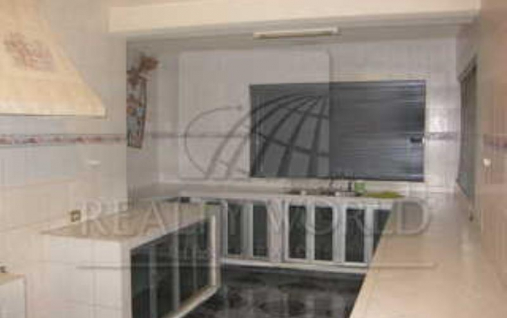 Foto de casa en venta en centenario, centenario ii, san nicolás de los garza, nuevo león, 770723 no 05