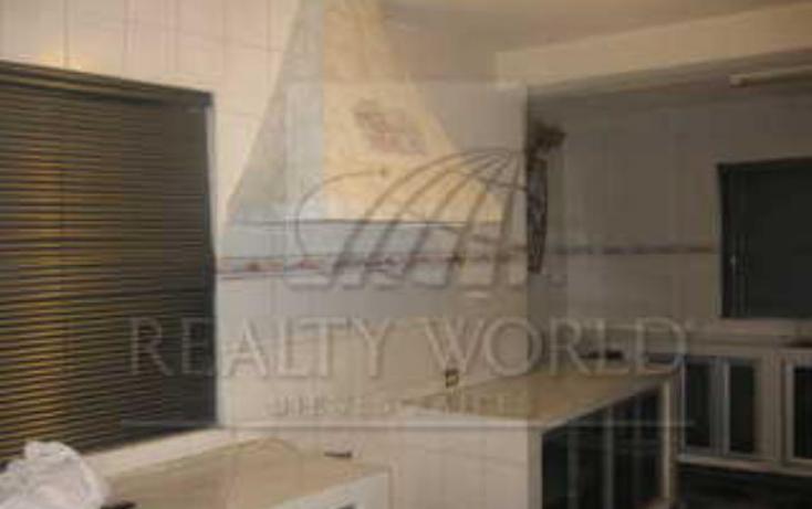 Foto de casa en venta en centenario, centenario ii, san nicolás de los garza, nuevo león, 770723 no 06